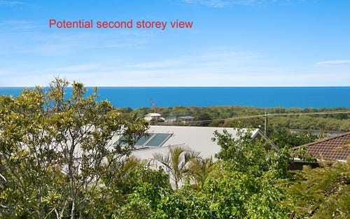 40 McPhail Ave, Kingscliff NSW 2487