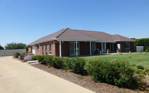 1 Winbi Ave, Moama NSW 2731