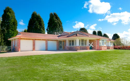 176 Old South Road, Bowral NSW 2576