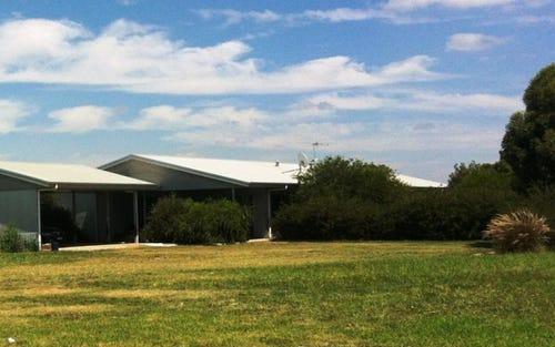 2, Spring Drive, Corowa NSW 2646