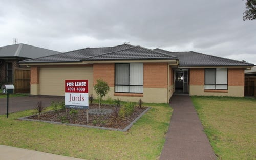 8 Birkdale Boulevard, Stonebridge, Cessnock NSW