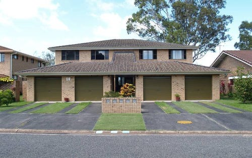 2/10 Blackwood Close, Dirty Creek NSW