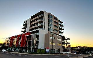 9/47 Stowe Avenue, Campbelltown NSW