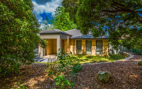 78 Sprent St, Narrabundah ACT 2604