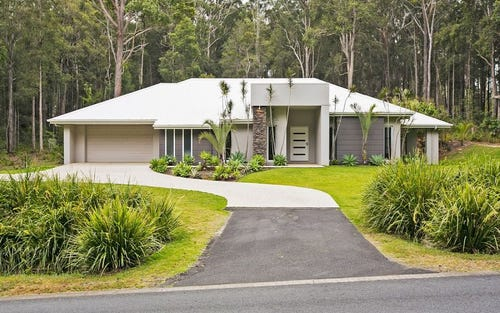 1 Oyster Drive, Valla NSW 2448