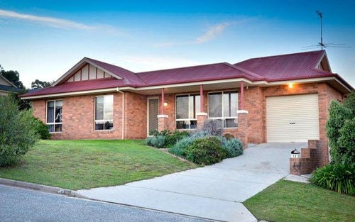12 Stafford Road, West Albury NSW 2640