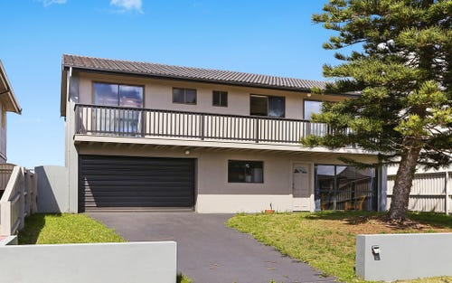27 Curtis Pde, The Entrance North NSW 2261