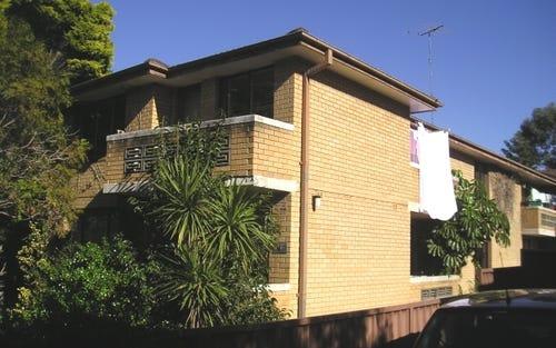 94 Garnet St, Dulwich Hill NSW