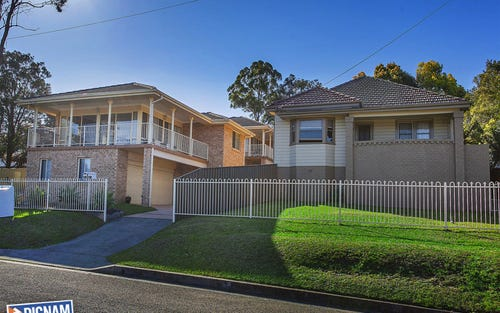 Address available on request, Mount Keira NSW 2500