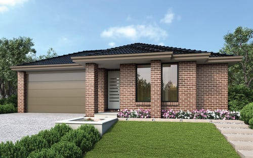 Lot 66 Lakeview Drive, Moama NSW 2731