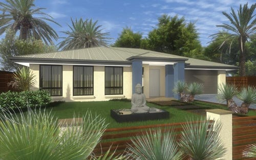 Lot 674 Killara Raod, South Nowra NSW 2541