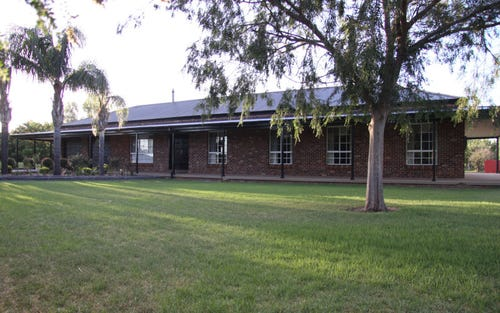 33 Research Rd, Yanco NSW 2703