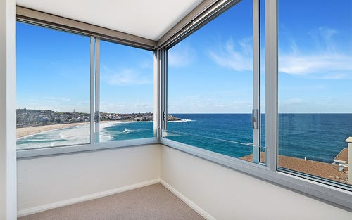 5B/3 Campbell Parade, Bondi Beach NSW