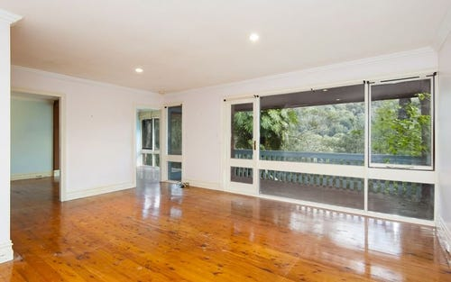 123 Mccarrs Creek Road, Church Point NSW 2105