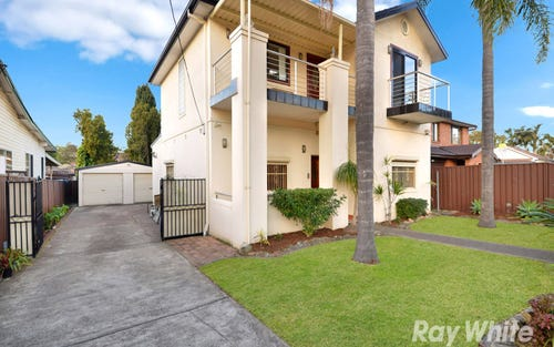 20 Renown Avenue, Wiley Park NSW 2195