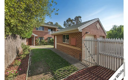 12 Saxby Close, Amaroo ACT 2914