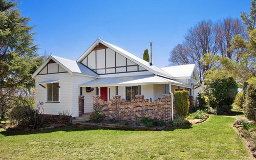 34 Toms Gully Road, Black Mountain, Ben Venue NSW 2350