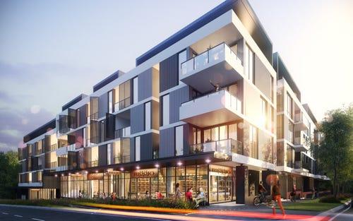 2 Canton Street, Canterbury NSW 2193