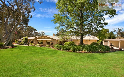 17 Binalong Road, Kenthurst NSW 2156