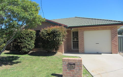 33 Brigalow Drive, Moree NSW 2400