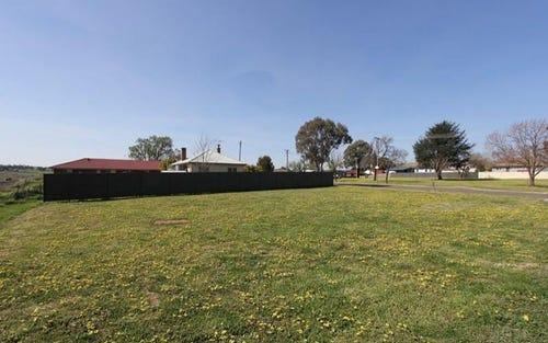 Lot 2, 68 Hoskins Street, Goulburn NSW 2580