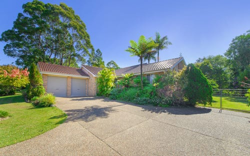 11 Springhill Place, Lake Cathie NSW