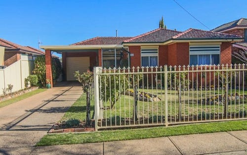 50 Gardiner Road, Bletchington NSW 2800
