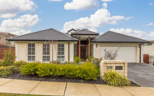 32 Cooley Crescent, Casey ACT