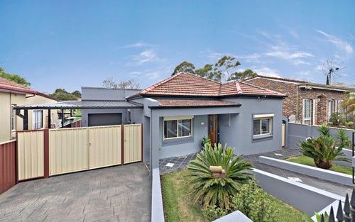 16 Chelmsford Avenue, Belmore NSW 2192