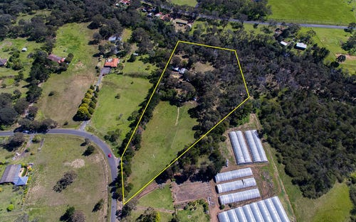 69 Rita Street, Thirlmere NSW 2572