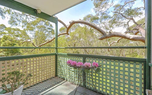 6 Bundanoon Place, Hornsby Heights NSW 2077