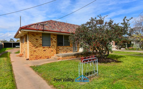 5 Petra Avenue, Tamworth NSW 2340
