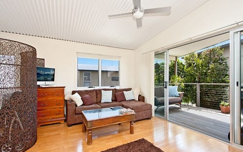 7 Beach Shack Casuarina Way, Casuarina NSW 2487