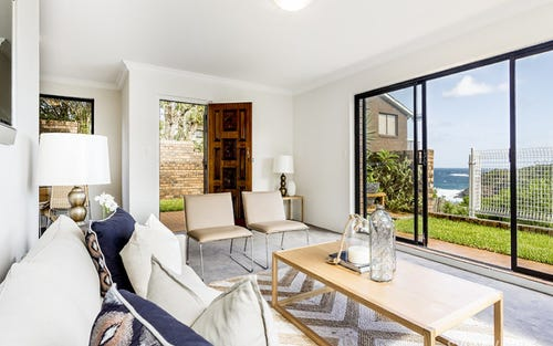 4/22 Battery Street, Coogee NSW