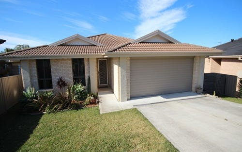 4 Treetops Parade, Wingham NSW 2429