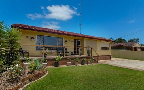 74 Main Road, Heddon Greta NSW 2321