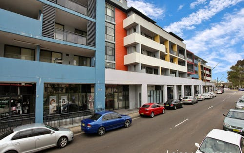 30/254 Beames Ave, Mount Druitt NSW 2770