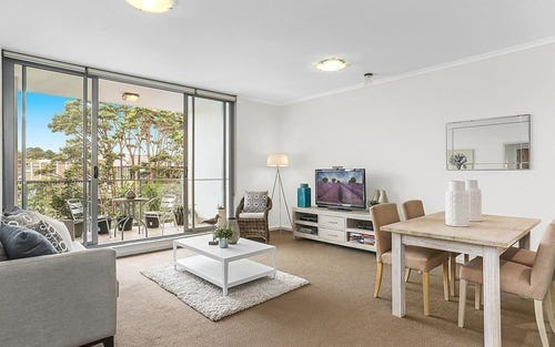 2101/10 Sturdee Parade, Dee Why NSW
