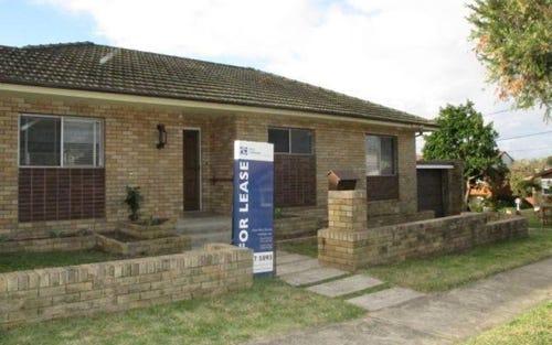 72A Tabrett Street, Banksia NSW