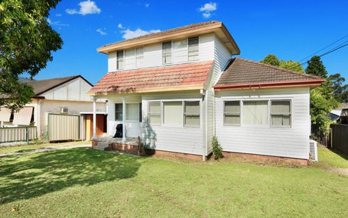 5 Malouf Place, Blacktown NSW 2148