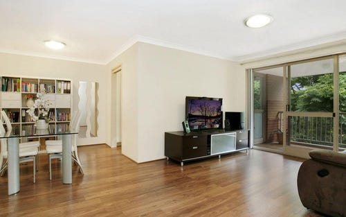 7/1 Lancaster Drive, Marsfield NSW