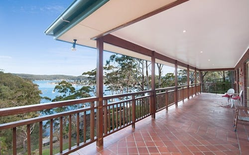 124 Daley Ave, Daleys Point NSW 2257