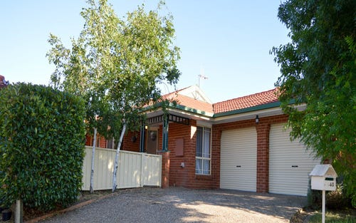 40 Corringle Close, Amaroo ACT 2914