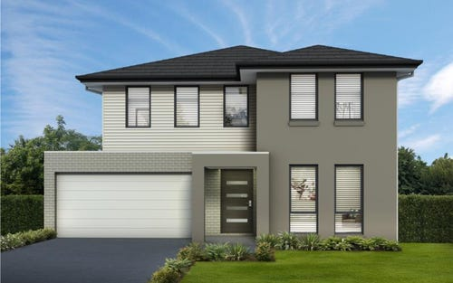 Lot 1105 Proposed Road, Oran Park NSW 2570