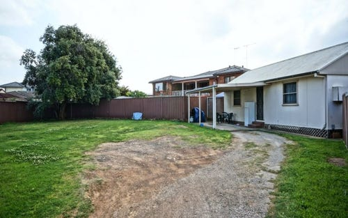 65 Bulls, Wakeley NSW 2176