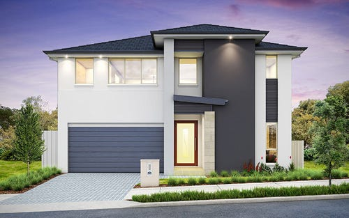 L43 London Court, Bordeaux Estate, Kellyville NSW 2155