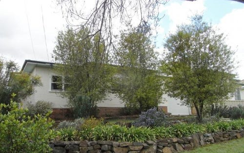 50 Cross St, Glen Innes NSW 2370