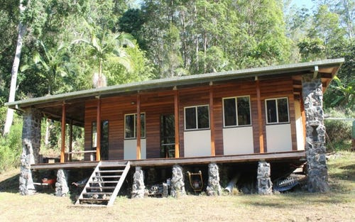 0 Gesar Springs, Kyogle NSW 2474