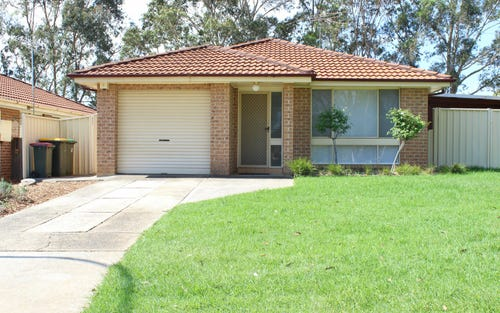 12 Hines Place, Mount Annan NSW