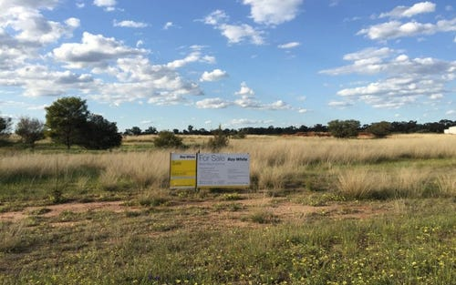 7 Driscoll Road, Narrandera NSW 2700